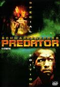 Subtitrare Predator
