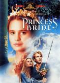 Subtitrare The Princess Bride