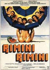 Subtitrare Rimini Rimini