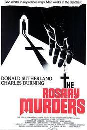 Subtitrare The Rosary Murders