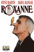 Subtitrare Roxanne