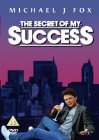 Subtitrare The Secret of My Succe$s