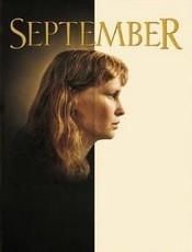 Subtitrare September