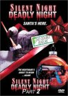 Subtitrare Silent Night, Deadly Night Part 2