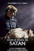 Subtitrare Sous le soleil de Satan (Under the Sun of Satan)