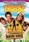 Subtitrare Summer School