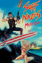 Subtitrare Surf Nazis Must Die