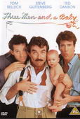 Subtitrare 3 Men and a Baby (Three Men and a Baby)