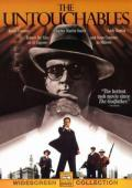 Subtitrare The Untouchables