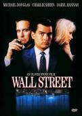 Subtitrare  Wall Street HD 720p 1080p XVID