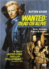 Subtitrare Wanted: Dead or Alive