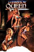 Subtitrare  Warrior Queen (Pompeii)