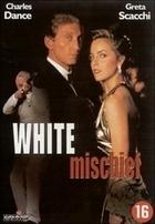 Subtitrare White Mischief