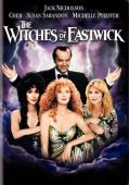 Trailer The Witches of Eastwick