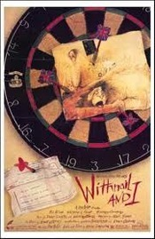 Subtitrare Withnail and I