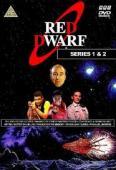 Subtitrare Red Dwarf - Sezonul 8