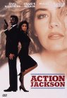 Subtitrare Action Jackson
