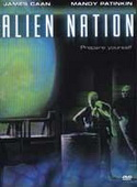 Subtitrare Alien Nation