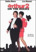 Subtitrare Arthur 2: On the Rocks