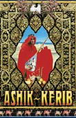 Subtitrare Ashug-Karibi (The Hoary Legends of the Caucasus)