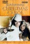 Subtitrare Blackadder's Christmas Carol