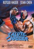 Subtitrare The Blood of Heroes (Salute to the Jugger)