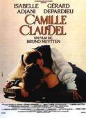Subtitrare Camille Claudel