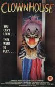 Subtitrare Clownhouse