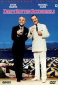 Subtitrare Dirty Rotten Scoundrels