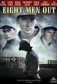 Subtitrare Eight Men Out