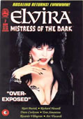 Subtitrare Elvira: Mistress of the Dark