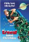 Subtitrare Ernest Saves Christmas