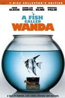 Subtitrare A Fish Called Wanda