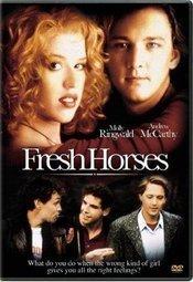 Subtitrare Fresh Horses