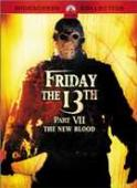 Subtitrare Friday the 13th Part VII: The New Blood