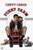 Subtitrare Funny Farm