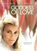 Subtitrare Goddess of Love