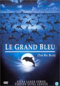 Subtitrare The Big Blue (Le Grand Bleu)
