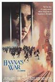 Subtitrare Hanna's War