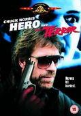 Subtitrare Hero and the Terror