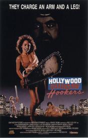 Subtitrare Hollywood Chainsaw Hookers