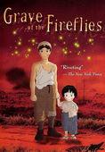 Subtitrare Grave of the fireflies [Hotaru no haka]
