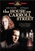 Subtitrare The House on Carroll Street