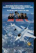 Subtitrare Iron Eagle II