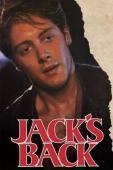 Subtitrare Jack's Back