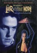 Subtitrare The Lair of the White Worm