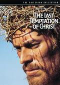 Trailer The Last Temptation of Christ