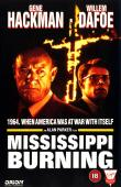 Subtitrare Mississippi Burning