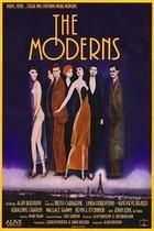 Subtitrare The Moderns