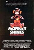Subtitrare Monkey Shines